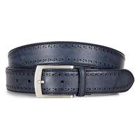 Leif Formal Belt