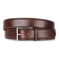 Niklas Formal Belt