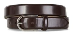 Claes Business Belt